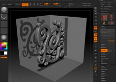 // Using Shadowbox to create quick details by Gavin Goulden