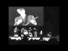 Bowie #Live,Bowie #Sound + Vision,#classics,David Bowie,Fame '90...,La La La Human Steps,Look Back in Anger,Look Back in Anger 1988,Louise Lecavalier,#Rock,#Sound,#Sound + Vision,#Soundklassiker David Bowie – Look Back in Anger [New version 1988], #Live. - http://sound.saar.city/?p=23825