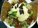 Home - Earthshine Cape Town, Raw Food Recipes, Mashed Potatoes, Restaurants, Ethnic Recipes, Places, Green, Whipped Potatoes, Smash Potatoes