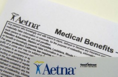 Insurers warn of sticker shock due to health care laws new taxes, requirements as it expands | StarTribune.com