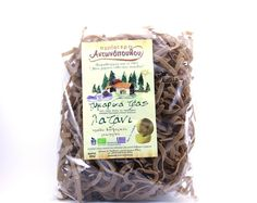 ''ANTONOPOULOS FARM'' Zea Lasagna BIO Lasagna, Greek, Products, Greek Language, Beauty Products, Lasagne