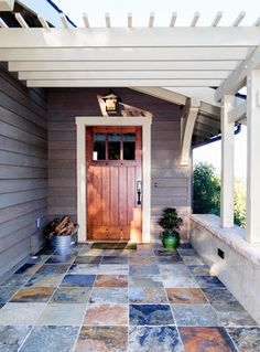 Front Door Design Ideas, Pictures, Remodel, and Decor - page 41