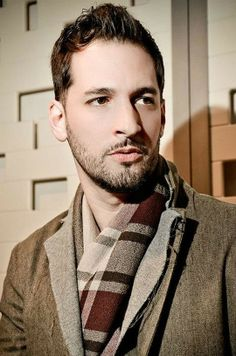 Jon B.. First white man who stole my heart as a young girl I was like mommy where do I get that I won't one