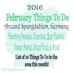List of 16 November Things to do Around Spangdahlem. Christmas Markets, Hobbit Ice Sculptures, Train ride with St. Nick, Festivals & more! European Travel, Travel Europe, Beer Festival, Train Rides, Travel Information, Germany Travel, Day Trip, Trip Planning, Something To Do