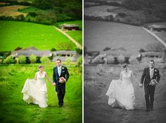 Upwaltham-Barns--Chichester-West-Sussex-Wedding-Photographer-Ben-and-Charlotte-Photography-By-Vicki053