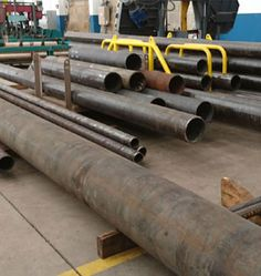ASTM Alloy Steel Seamless Tube are made sturdily from superlative grade materials to make sure leakage free piping connection Steel Grades, T5, Connection, Wood, Free, Woodwind Instrument, Trees, Home Decor Trees, Steel