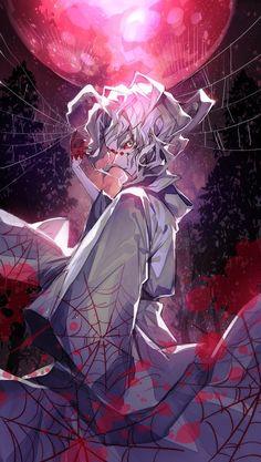 Demon Slayer Kimetsu No Yaiba Manga Demon Slayer, Slayer Anime, Chica Anime Manga, Anime Guys, Fan Art Anime, Anime Lindo, Demon Hunter, Anime Demon, Animes Wallpapers