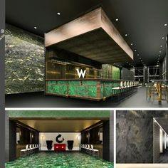 Vivien Chen - Interior Design Portfolio by Vivien Chen - issuu