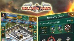 nhanh-tay-click-ngay-nhan-giftcode-dai-chien-tanks-1