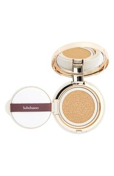Sulwhasoo+'Perfecting+Cushion'+Foundation+Compact+available+at+#Nordstrom