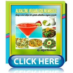List of Dr. Sebi Approved Alkaline Vegan Herbs And Illnesses They Cure Alkaline Diet Plan, Alkaline Diet Recipes, Vegan Recipes, Natural Remedies For Anxiety, Natural Cures, Natural Health, Dr Sebi Herbs, Cancer Prevention Diet, Paleo Dairy