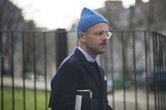 paris-fashion-week-fallwinter-2014-street-style-report-part-2-06