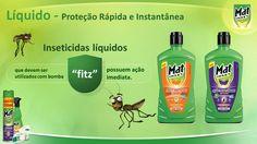 Flora - Mat Inset