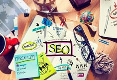how SEO strategies are helping businesses to reap big profits. Since selling more is the aim of any person in business, then such a beneficial strategy is worth trying. But, not many people know how SEO works.