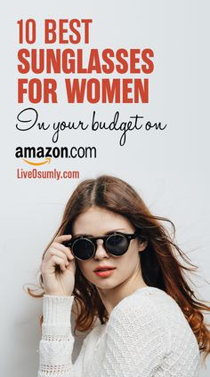 d0e3db4e2bf Best Women Sunglasses in Budget  Here is our Top 10 list of Women Sunglasses  for