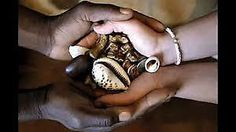 Lost love spell caster traditional healer dr zulu - Pietermaritzburg - free classifieds in South Africa Lost Love Spells, Powerful Love Spells, Luck Spells, Money Spells, Native Healer, Love Psychic, Bring Back Lost Lover, Voodoo Spells, Love Spell That Work