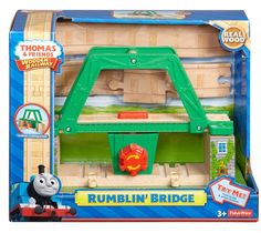 Thomas And Friends Trains, Thomas The Tank, Real Wood, Fisher Price, Legos, Playroom, Engine, Toys, Birthday