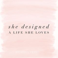 22 Blessed Life Quotes – Funniest memes and humor pics for money saving ideas to start a business! 22 Blessed Life Quotes – Funniest memes and humor pics Woman Quotes, Motivacional Quotes, Boss Lady Quotes, Boss Babe Quotes Queens, Gone Quotes, No Regrets Quotes, Quotes Girls, Quotes Women, Blessed Life Quotes