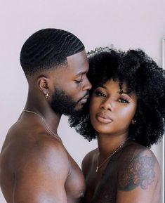 Black Love Couples, Black Love Art, Cute Couples Goals, My Black Is Beautiful, Dope Couples, Couple Goals Relationships, Relationship Goals Pictures, Black Girl Aesthetic, Couple Aesthetic
