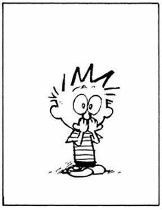 New Quotes Deep Funny Smile Ideas Calvin Y Hobbes, Calvin And Hobbes Quotes, Trendy Baby, Charlie Brown, Hobbes And Bacon, Snoopy, Humor Grafico, New Quotes, Funny Quotes