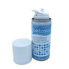 We deliver in Cape Town! Disinfect your office, consultation room, store, home and or vehicle safely & quickly with the Betasan™ Disinfecting Aerosol Fogger.   Betasan™ Multipurpose Antibacterial Aerosol Fogger is an alcohol-based air fogger for use in the food and health industry to rapidly and effectively sanitise the air in an enclosed area.  400ml aerosol is for 25m³,  250ml aerosol is for 15m³, 100ml aerosol is for 6m³ Room Store, Cape Town, Vehicle, Alcohol, Health, Food, Products, Rubbing Alcohol, Salud