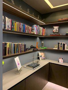 Bookcase, Indoor, Shelves, Design, Home Decor, Libraries, Interior, Shelving, Decoration Home