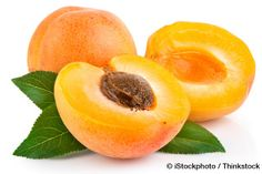 Learn more about apricot nutrition facts, health benefits, healthy recipes, and other fun facts to enrich your diet. http://foodfacts.mercola.com/apricot.html