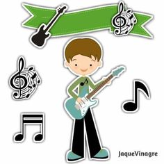Topper do Igor Bolo Musical, Music Tattoo Sleeves, Memory Box Dies, Pop Up Box Cards, Preschool Lesson Plans, Gift For Music Lover, Paper Cake, Music Party, Party Cups