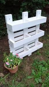 42 Best ideas for patio internos palets Concrete Patio Designs, Cement Patio, Patio Wall, Diy Patio, Backyard Patio, Patio Ideas, Garden Ideas, Small Covered Patio, Small Patio