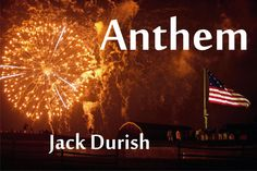 Old habits dies hard in this short story of a man who grew up in more patriotic times