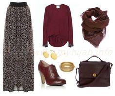 Quem aqui gosta ?   Procurando Sapatos de Luxo? linda essa seleção  http://imaginariodamulher.com.br/look/?go=2g6JJJm