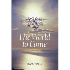 Randy Alcorn's Top 5 Books About Heaven