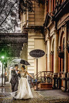 rain-wedding-photography