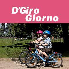 Sportinstuif Thialf met een Giro Thema waarbij verschillende (fiets)activiteiten worden georganiseerd, zoals hobbelfietsen, fietsparcours, Italiaanse spelletjes, knutselen en andere leuke activiteiten. Alle kinderen in de leeftijd 4 t/m 12 jaar ...