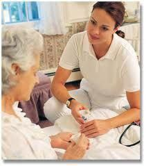 Understanding Nursing School Prerequisites And How To Obtain Them – Nursing Degree Info Nursing Career, Nursing Assistant, Home Health Care, Health And Wellness, Geriatric Nursing, Online Nursing Programs, Visiting Nurse, Nursing School Prerequisites, Medical Careers