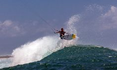 Image Collection, Kite, Surfing, Boat, Inspiration, Biblical Inspiration, Dinghy, Surf, Boats