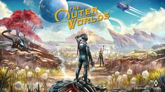 Outer Worlds Developer: 'we Are An M-Rated Game' - Thumbsticks Geek <b>Geek.</b> The Outer Worlds developer: 'We are an M-rated game' - Thumbsticks.</b> The Outer Worlds developer: 'We are an M-rated game' - Thumbsticks. Fallout New Vegas, Fallout Game, Playstation, Ps4, Microsoft Windows, South Park, Halo Reach, Nintendo Switch, Star Wars Jedi