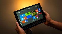 Nice Lenovo Yoga 2017: Las tablets con Windows 10 que tengan menos de 8″ tendrán menos funci...  Noticias Check more at http://mytechnoworld.info/2017/?product=lenovo-yoga-2017-las-tablets-con-windows-10-que-tengan-menos-de-88243-tendran-menos-funci-noticias