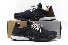 Nike Presto 2000 www.sneaker-vintage.fr #nikepresto #presto