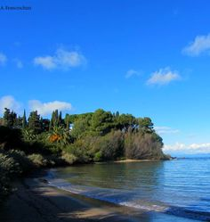 Like the photo? Then you will LOVE the video on the website!! Beaches and Tuscany...wow!
