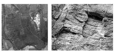 Pilis1 Mount Rushmore, Mountains, History, Nature, Travel, Attila, Historia, Naturaleza, Viajes