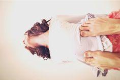 KINDERYOGA MIT LUCIE BEYER – LUST AN DER BEWEGUNG   Aktuelle Termine Kids Yoga Trainings mit Lucie in Deutschland on http://peppermynta.de/2016/09/30/kinderyoga-mit-lucie-beyer-lust-an-der-bewegung/