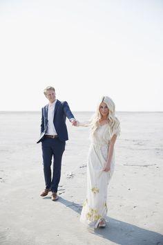 Cassandra Farley Photography | Destination wedding and fashion photographer