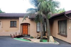 Explore this property 3 Bedroom House in Weltevreden Park Join me as we explore this Property on the February 3 Bedroom House, 18th, This Is Us, February, Join, Houses, Explore, Mansions, Park