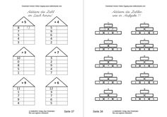 http://www.lern-kiste.de/index.htm: kostenloses Unterrichtsmaterial ...