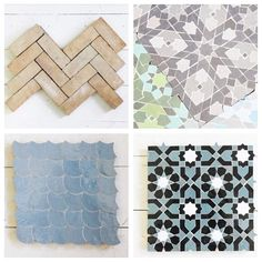 Handmade Moroccan  Zellig tiles will be in store soon .. The beauty  design and craftsmanship individually made by masters of the trade . Many aspiring and beautiful colors to choose from . Arriving in store soon.  # morocco #zellig #tiles #handmade #bathroom #beauty #unique #colors #architecture #architecturelovers #architectureporn #architect #interiordecor #interiors #interiordesign #cerastone #cerastonetiles #woollahra #bondi #sydney #luxury #luxe #design #designer #designs #designers #followme #instadaily #instagram #instadaily Beauty Unique, Unique Colors, Morocco, Masters, Sydney, Interior Decorating, Tile, Mosaics, Interior Home Decoration