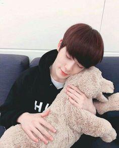 Nct 127, K Pop, Valentines For Boys, Jung Yoon, Jung Jaehyun, Jaehyun Nct, Na Jaemin, Fandoms, Koh Tao