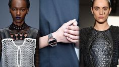The 5 Coolest Pieces Of #Wearable #Tech At New York #Fashion Week http://feedproxy.google.com/~r/fastcoexist/feed/~3/tLjLTcjo3aY/the-5-coolest-pieces-of-wearable-tech-at-new-york-fashion-week