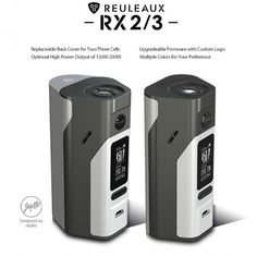 Reuleaux and Cylin RTA Giveaway Custom Logos, Vape, Locker Storage, Electronics, Giveaways, Campaign, Medium, Check, Products