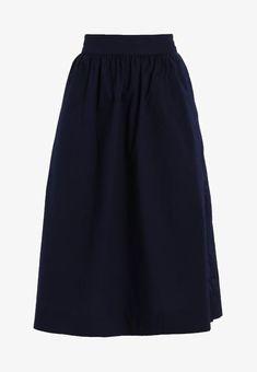 a1f8302d5 Joseph | Betty gathered leather wrap midi skirt | NET-A-PORTER.COM ...